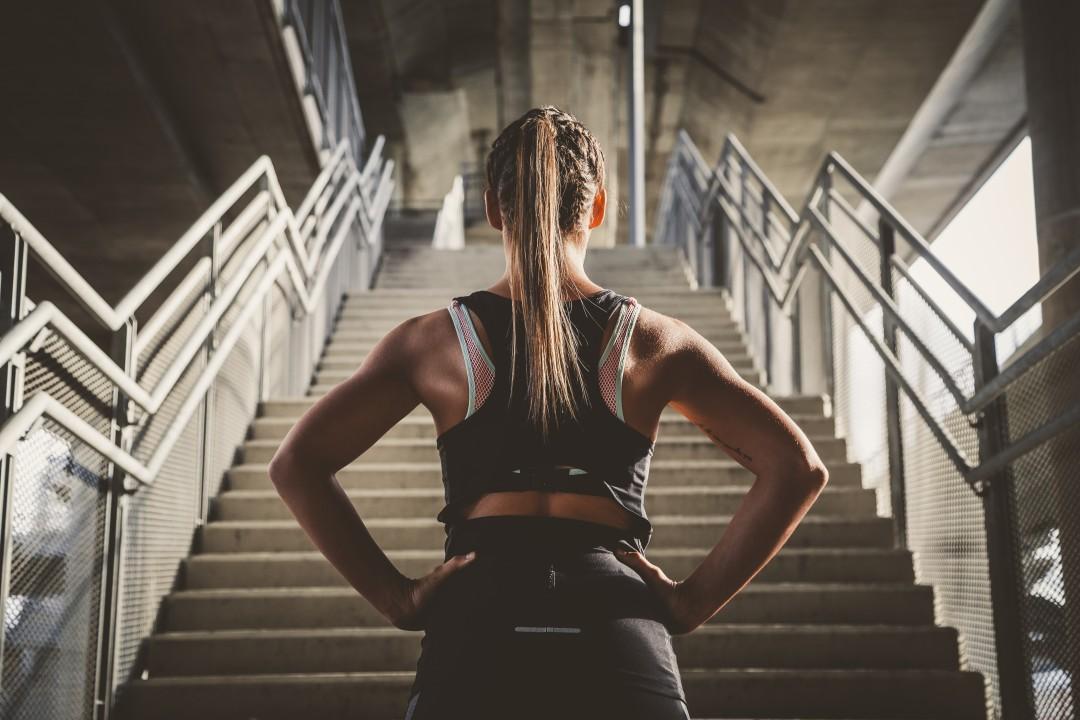 A diferença entre exercício físico e atividade física, basicamente, está na finalidade de cada uma delas. Veja neste artigo a explicação aprofundada!