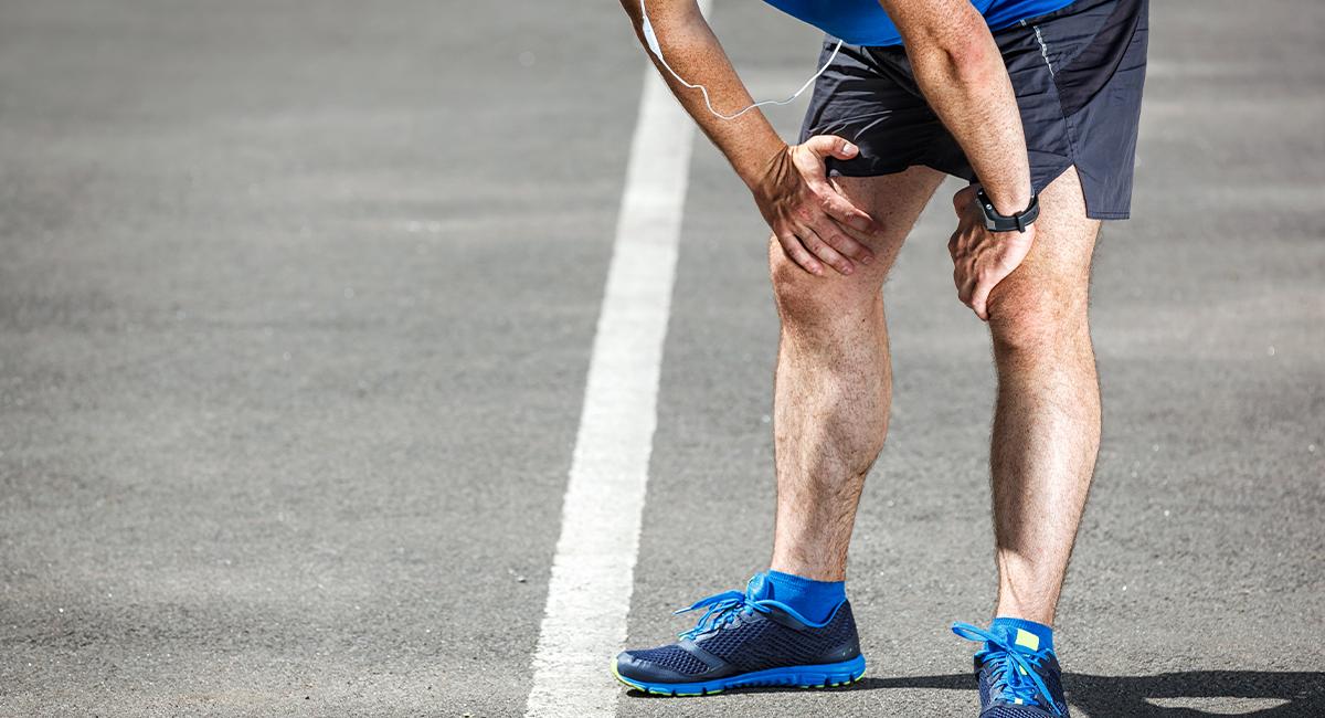 11 erros que impedem você de perder peso com saúde