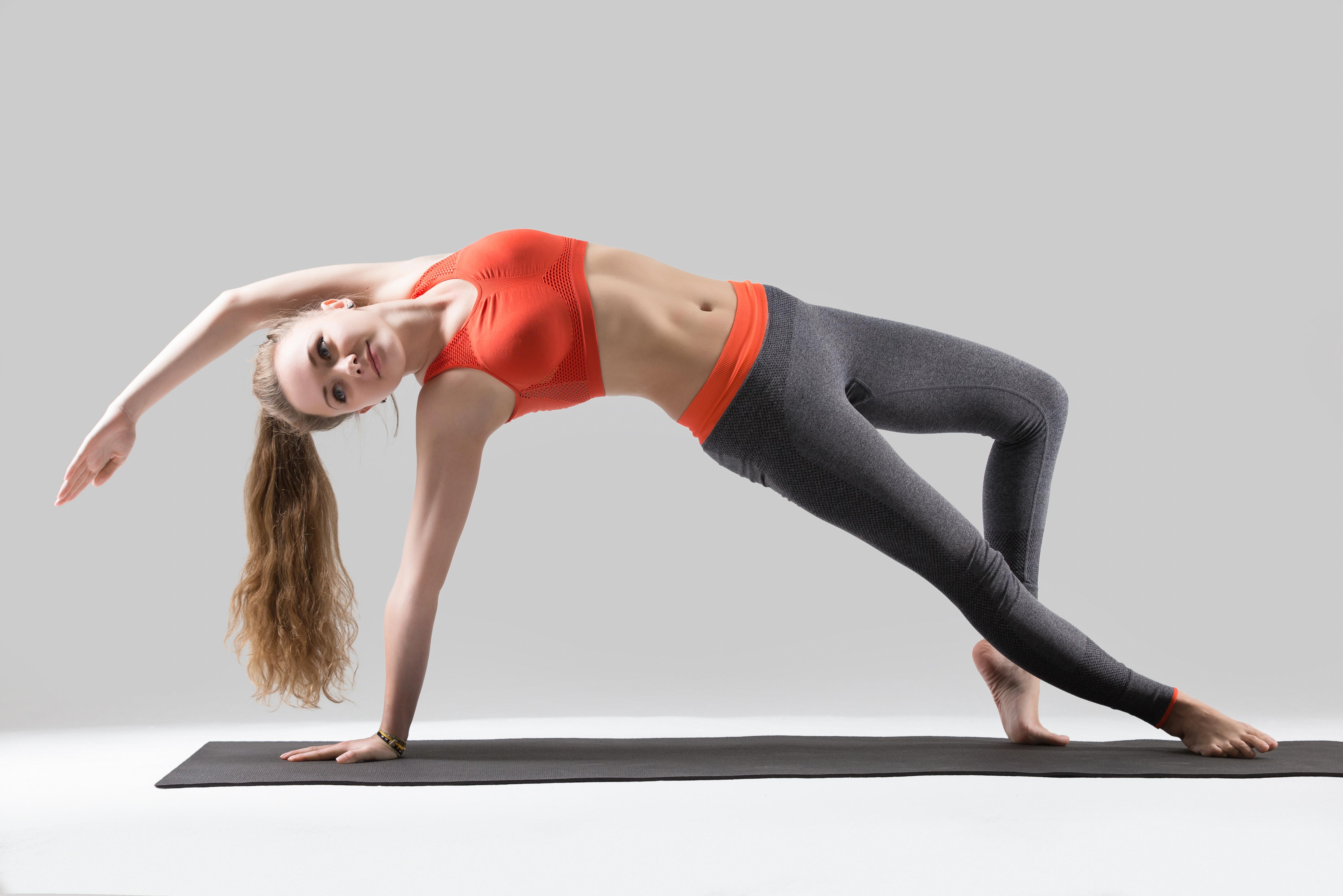 Diversificar a rotina de exercícios é fundamental para emagrecer