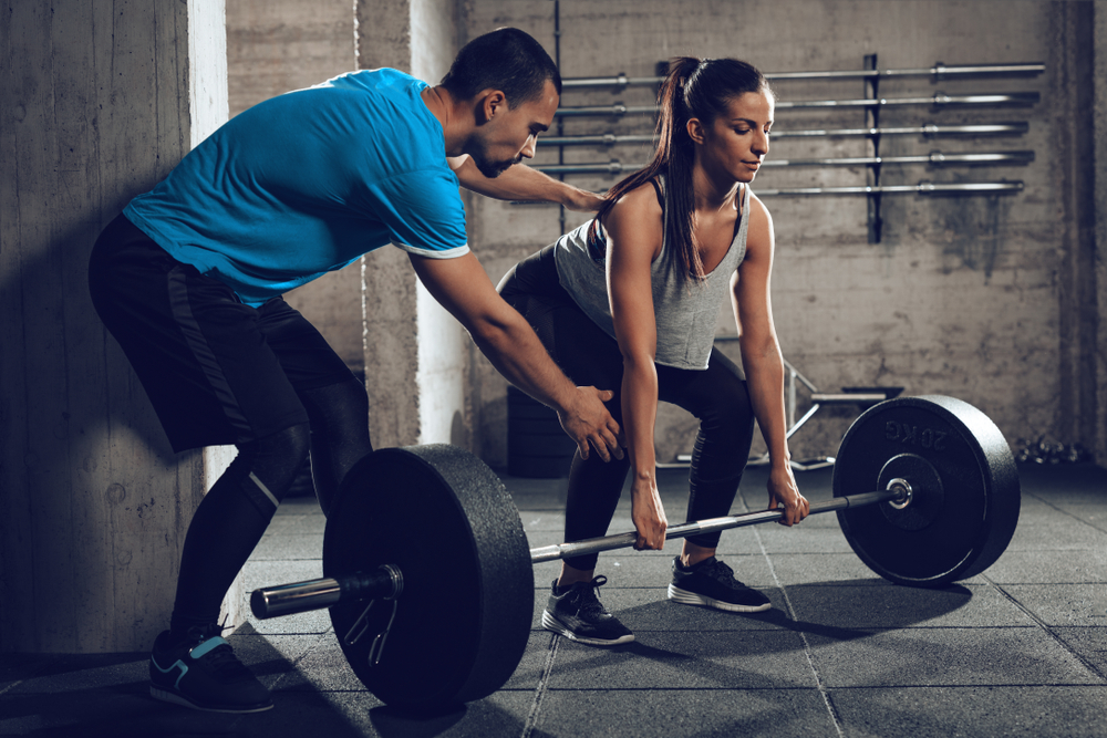 Agora que você já conhece a importância do personal trainer e viu dicas importantes sobre como escolher o profissional ideal, veja como encontrar o personal mais adequado aos seus objetivos!