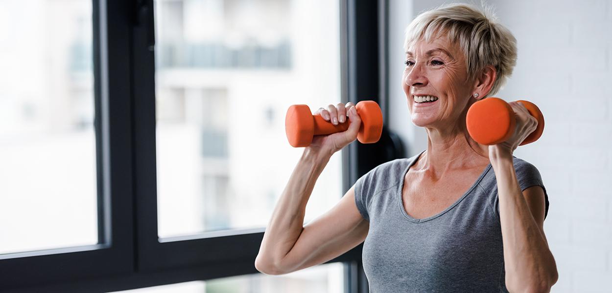 Será que você ajusta bem a sua carga de treino?