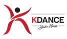 KDance